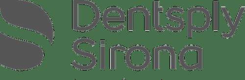 Dentsply Sirona Implants Logo