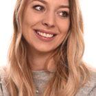 EDC Smile Design novi osmijeh lijepe pacijentice