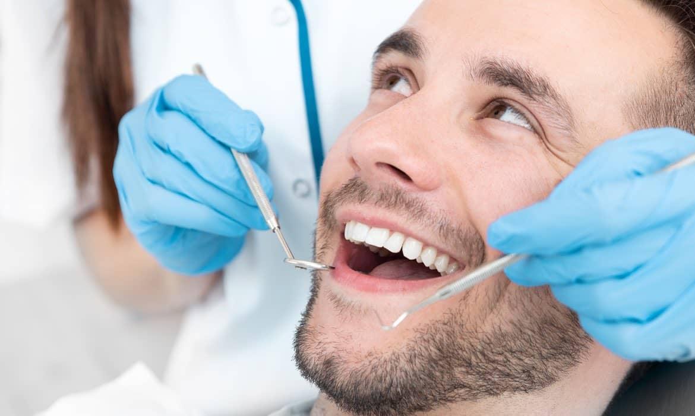 Stomatološke usluge u Esthetic Dental Centru Zagreb