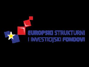 Strukturni fondovi poveznica